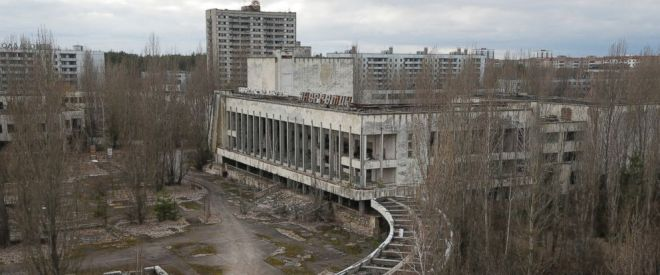 AP_Ukraine_Chernobyl_ml_160425_12x5_992