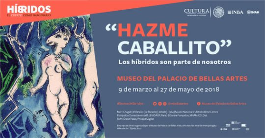 hibridos-banner-bellas-artes-medium