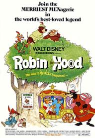 Robinhood_1973_poster