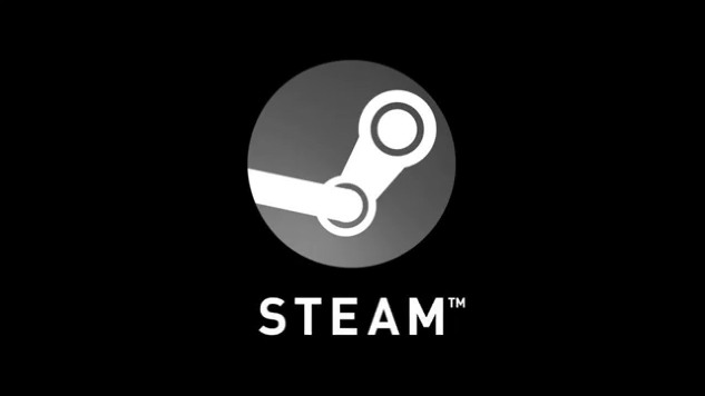 steam logo dante 2018 main