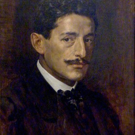 Autorretrato_(1900)_de_Julio_Ruelas_en_el_MUNAL_(México)