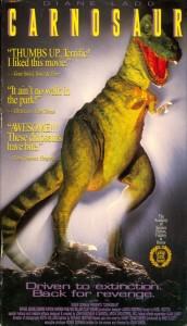 Carnosaur-VHS-700x1224