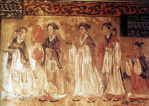 Dahuting_mural,_Eastern_Han_Dynasty