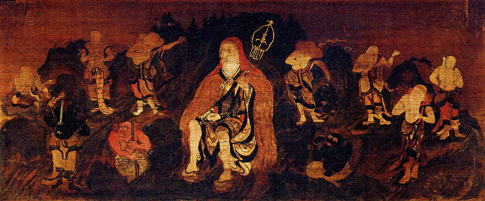 En-no-gyoja-eight-attendants-two-demons-Master.jpg