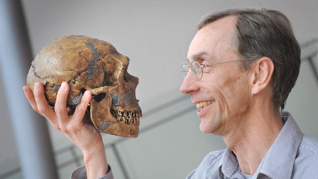 Evolucion_humana-Antropologia-Premios_Princesa_de_Asturias-Investigacion_312979953_80724178_1024x576