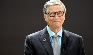 GENTE-Bill-Gates1-060318