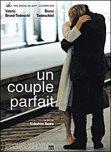 un_couple_parfait-813439002-mmed