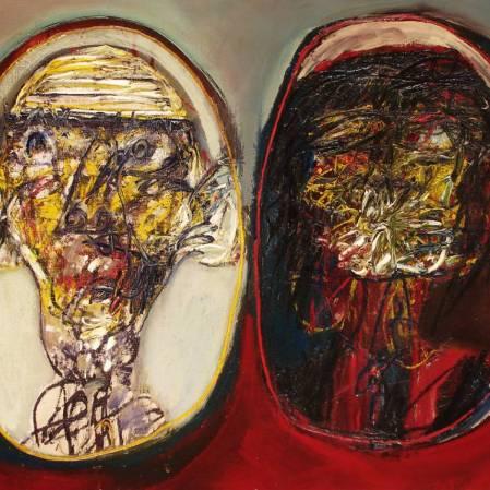 47_6.-Retrato-de-los-abuelos,1964-óleo-s-tela,65x80-Col.-partic