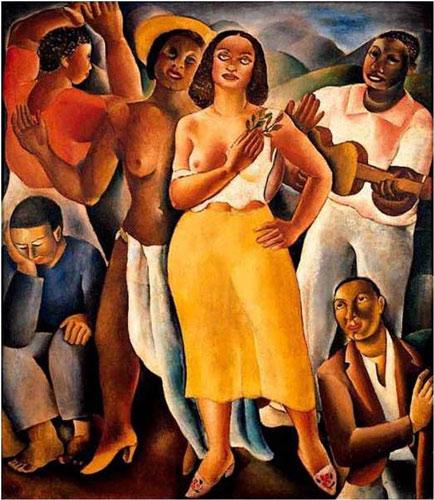 cavalcanti samba-1925