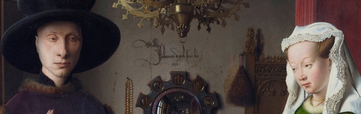 el-matrimonio-arnolfini-jan-van-eyck-1-copia-24.jpg
