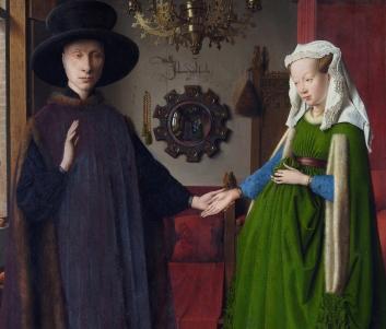 el-matrimonio-arnolfini-jan-van-eyck-1-copia-32.jpg