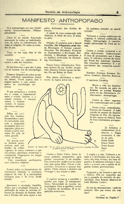 revista_antropofagia