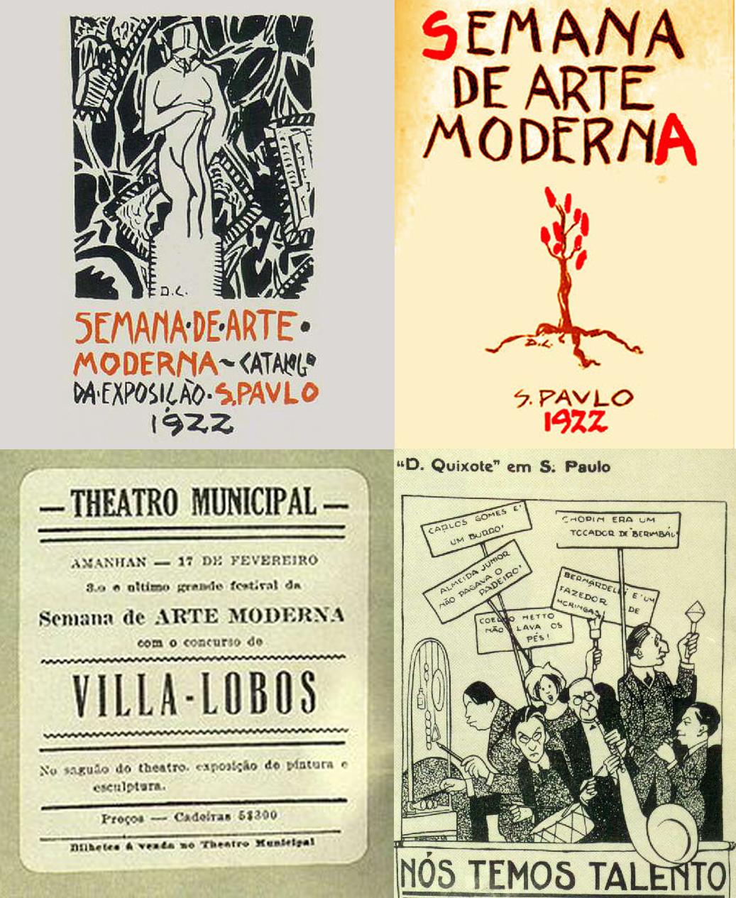 semana-da-arte-moderna-de-1922