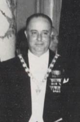 Somoza 1952