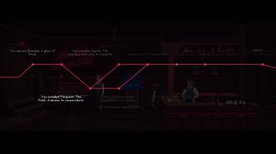 the red strings club.jpg
