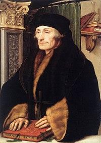 200px-Holbein-erasmus