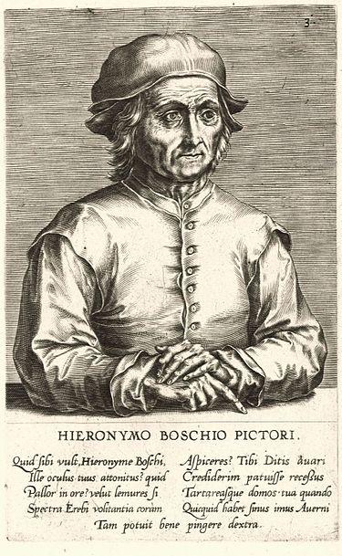 Hieronymus_Bosch_by_Cornelis_Cort