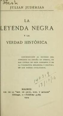 page9-326px-La_leyenda_negra_y_la_verdad_histórica_1914.djvu