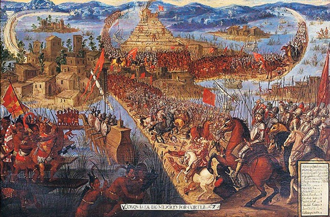 Portada-conquista-Tenochtitlan