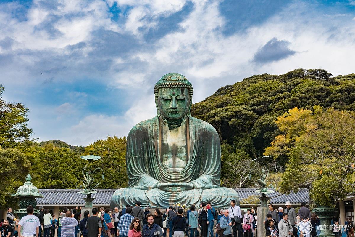 the-great-buddha-of-kamakura-daibutsu.jpg